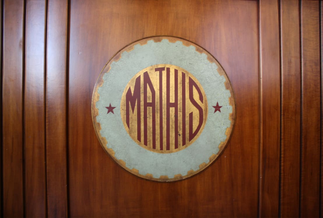 Mathis bar e ristorante de shop relooking homify - Relooking shop ...
