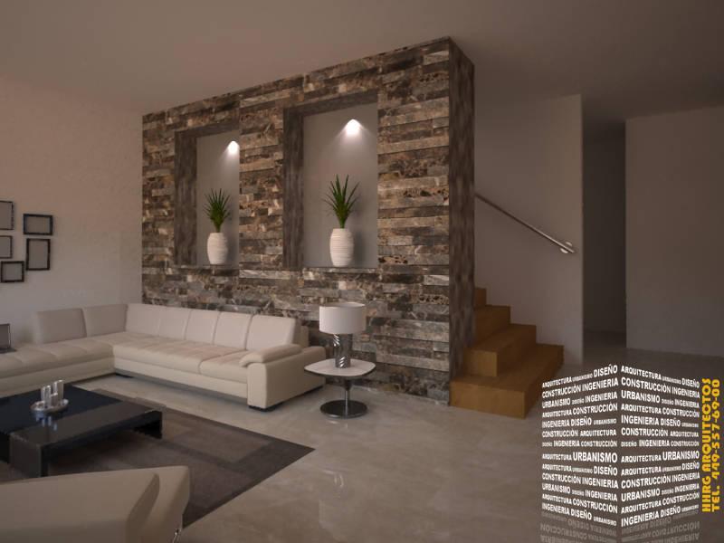 15 idee per rivestire in pietra le pareti della tua casa for Idee per le pareti di casa