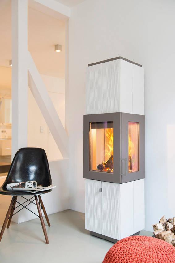 gold award winner kaminofen asmara por hase kaminofenbau homify. Black Bedroom Furniture Sets. Home Design Ideas