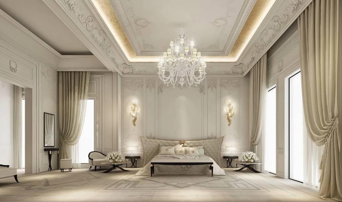 Bedroom Design Magazine
