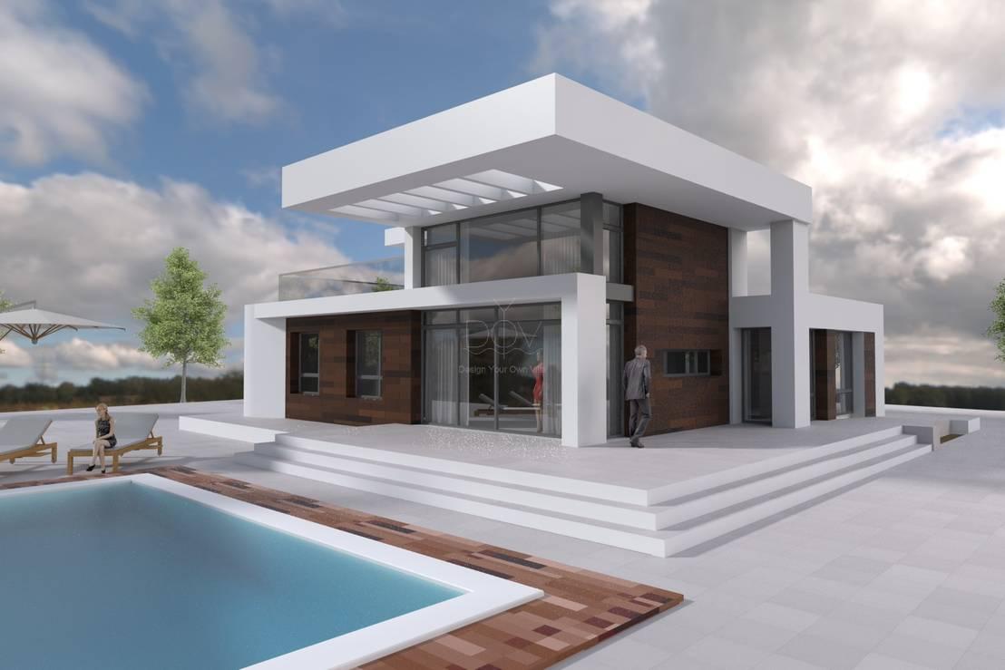 Desi de estudio de arquitectura interiorismo decoraci n - Estudio arquitectura interiorismo ...