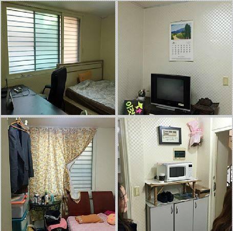 Vom rumpeligen mini zimmer zum echten hingucker - Zimmer von jugendlichen ...