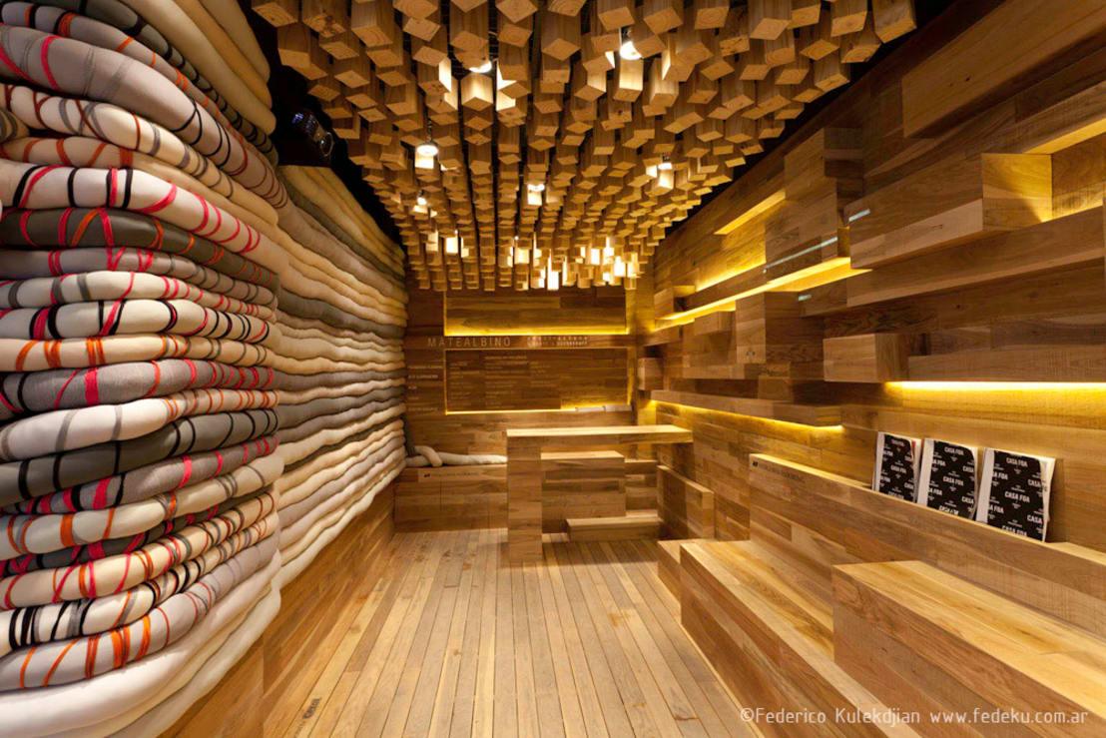 matealbino arquitectura casa foa 2012 espacio cat logo