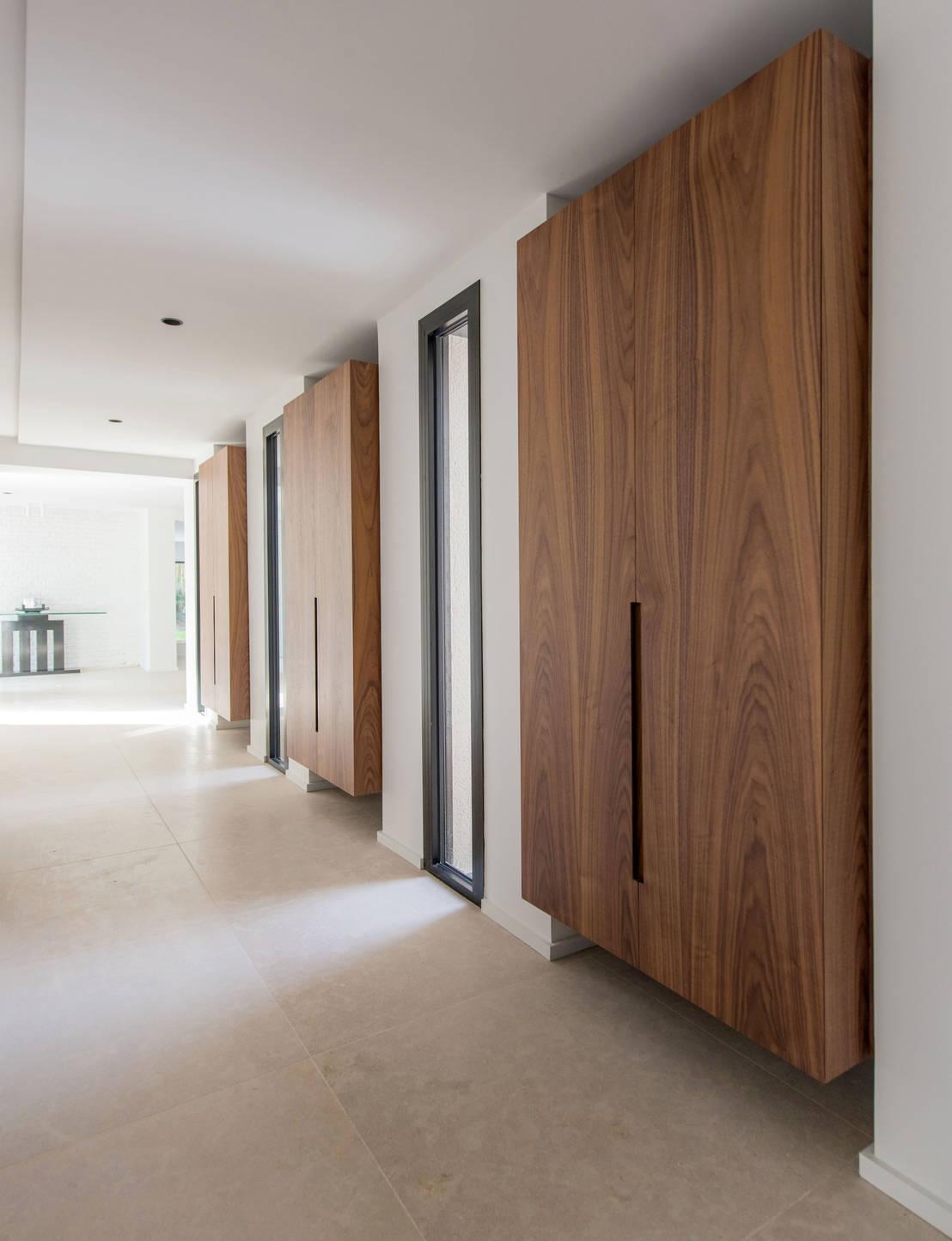 habitation priv e en p v le de mayelle architecture int rieur design homify. Black Bedroom Furniture Sets. Home Design Ideas