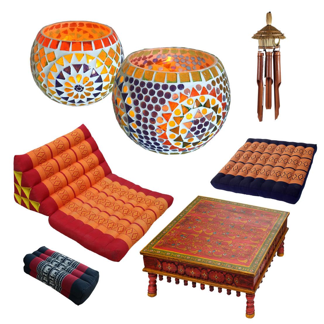 originelle ideen f r balkon und terrasse de guru shop homify. Black Bedroom Furniture Sets. Home Design Ideas