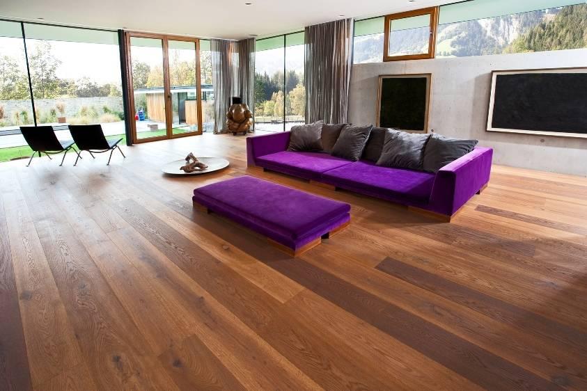 hain parkett trendboden der woche von hain parkett homify. Black Bedroom Furniture Sets. Home Design Ideas