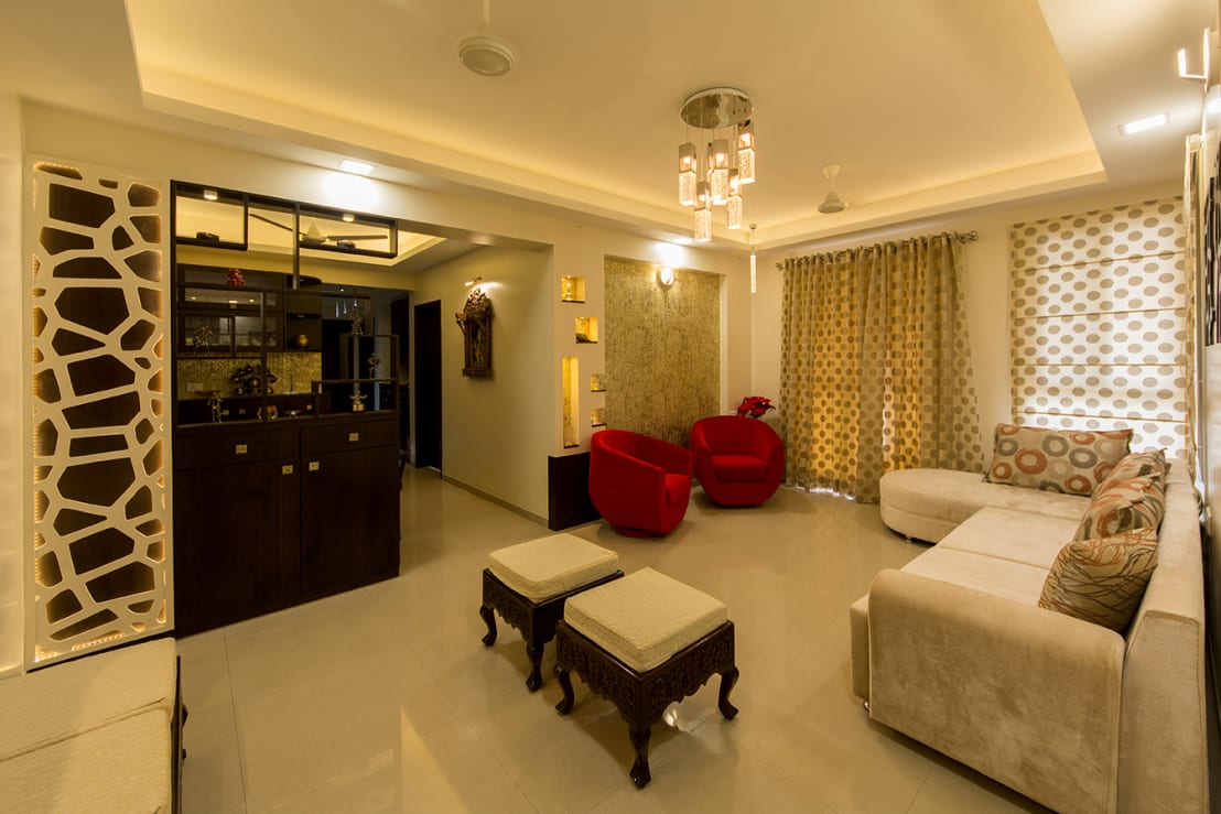 b and q living room ideas home at vishrantwadi by navmiti designs homify 26527