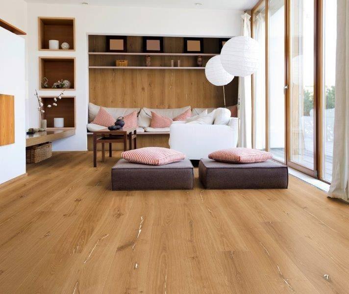 hain landhausdielen by hain parkett homify. Black Bedroom Furniture Sets. Home Design Ideas