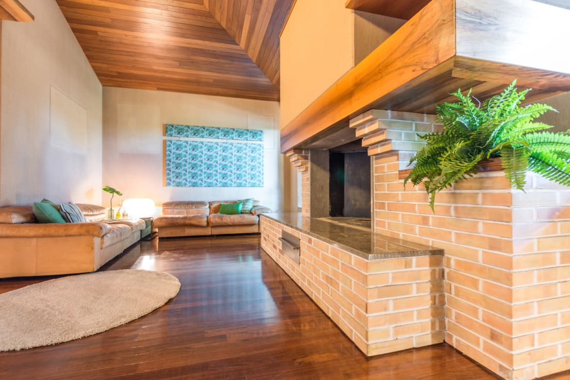 Mirna.C Homestaging: Home Stager a Cesenatico | homify
