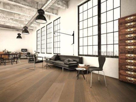 hain parkett landhausdiele von hain parkett homify. Black Bedroom Furniture Sets. Home Design Ideas