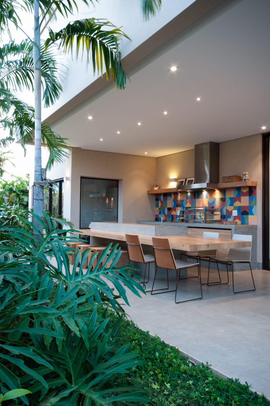 La casa perfecta para que tu familia se sienta siempre de - La casa perfecta ...