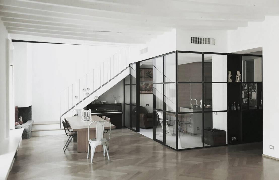 san marco von humusstudio homify. Black Bedroom Furniture Sets. Home Design Ideas