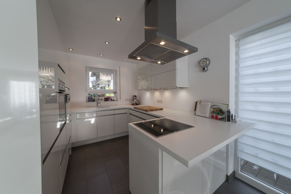 sold hochwertige doppelhaush lfte von kimberly kurz immobilien homify. Black Bedroom Furniture Sets. Home Design Ideas