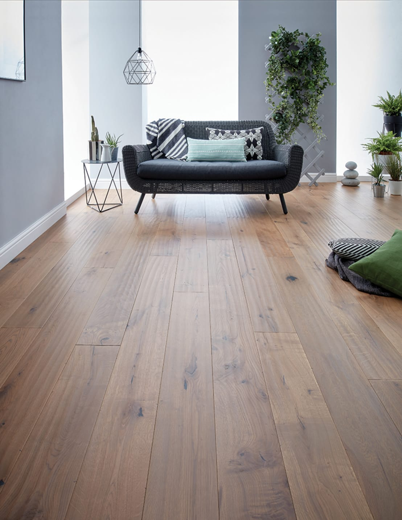 woodpecker hardwood floors home decorating interior design
