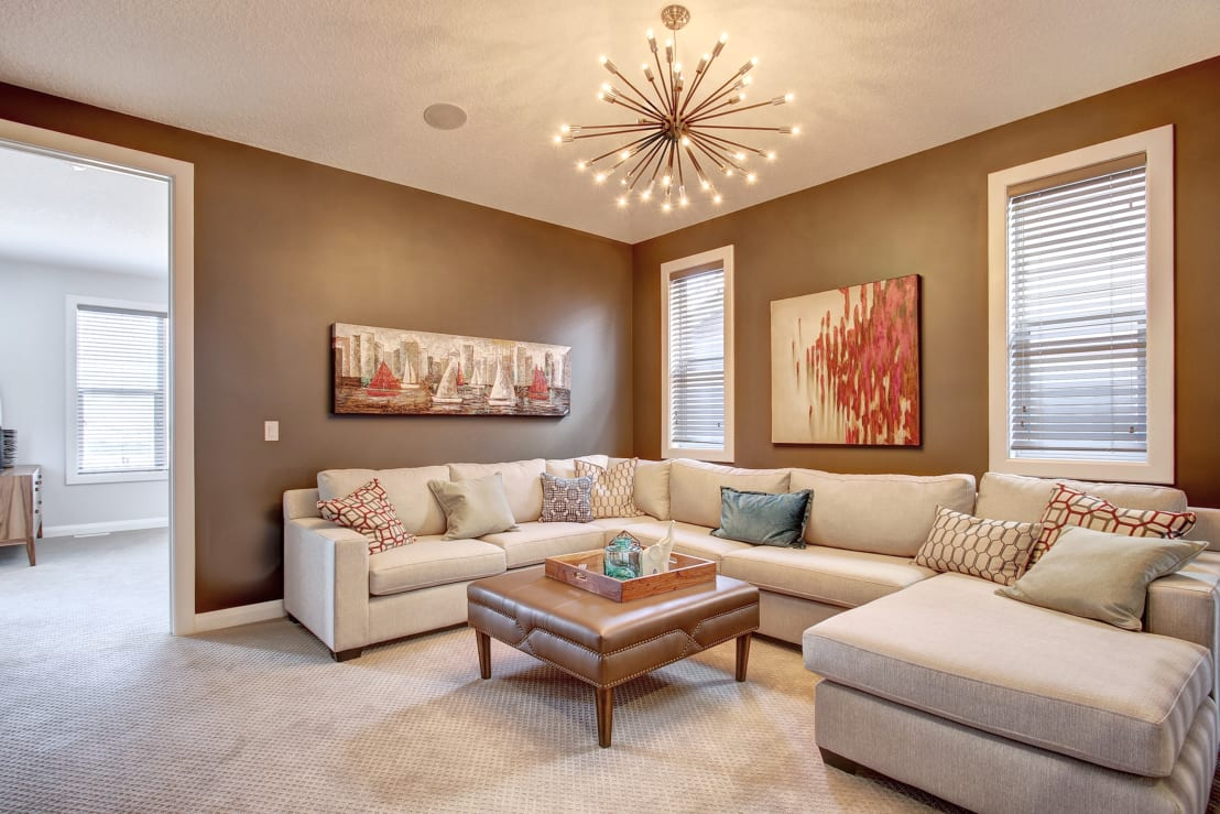 12297 furthermore Vertical Lines In Interior Design likewise Home Decor 2016 Pinterest also Floral Home Decor Trends 2016 as well Bedroom Design Trends 2017. on test home decor trends 2017