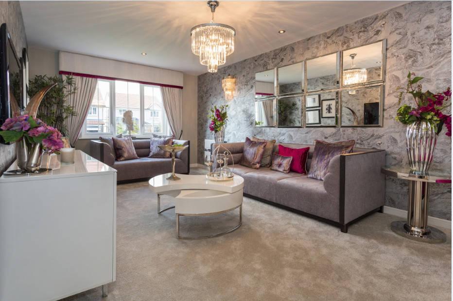 New Year New Home Decor Ideas By Graeme Fuller Design Ltd Homify