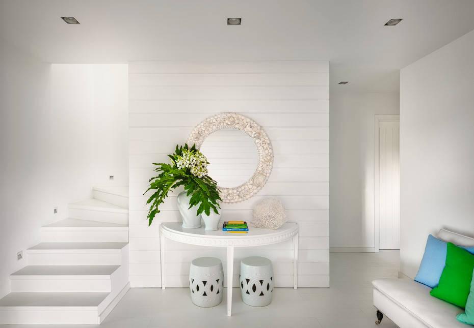 10 suggerimenti per far sembrare la casa pi ampia for Suggerimenti per arredare casa
