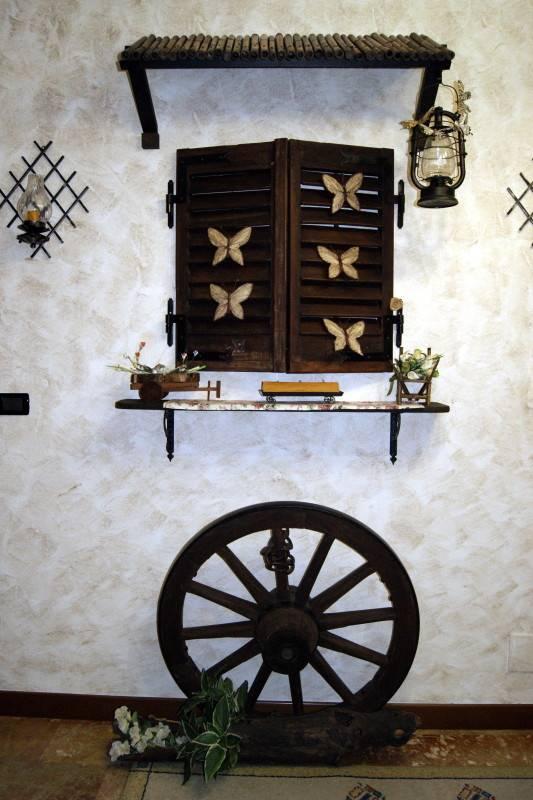 Restyling Rm Por Elles Interior Design Home Personal Shopper Homify
