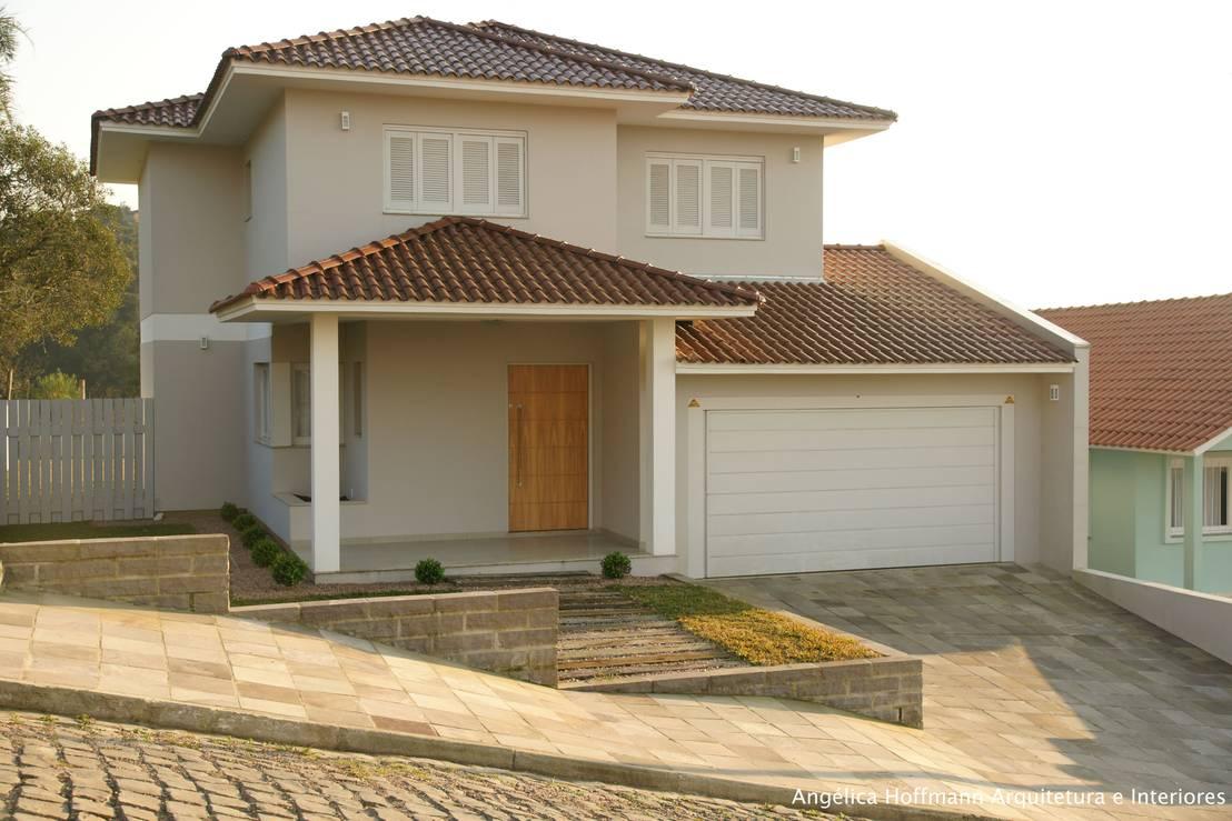 21 fantastiche case per 21 tipi di personalit - Adsl para casa barato ...