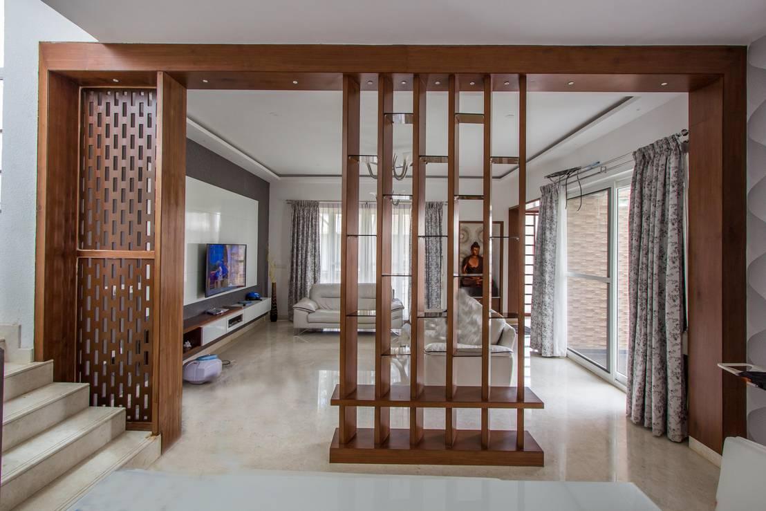 Villa Project Whitefield Bangalore Profesjonalista In
