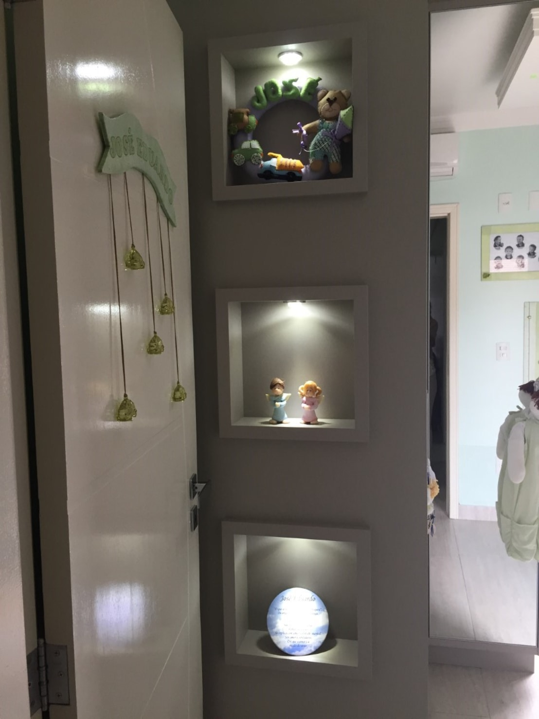 Quarto infantil menino by up decor interiores homify
