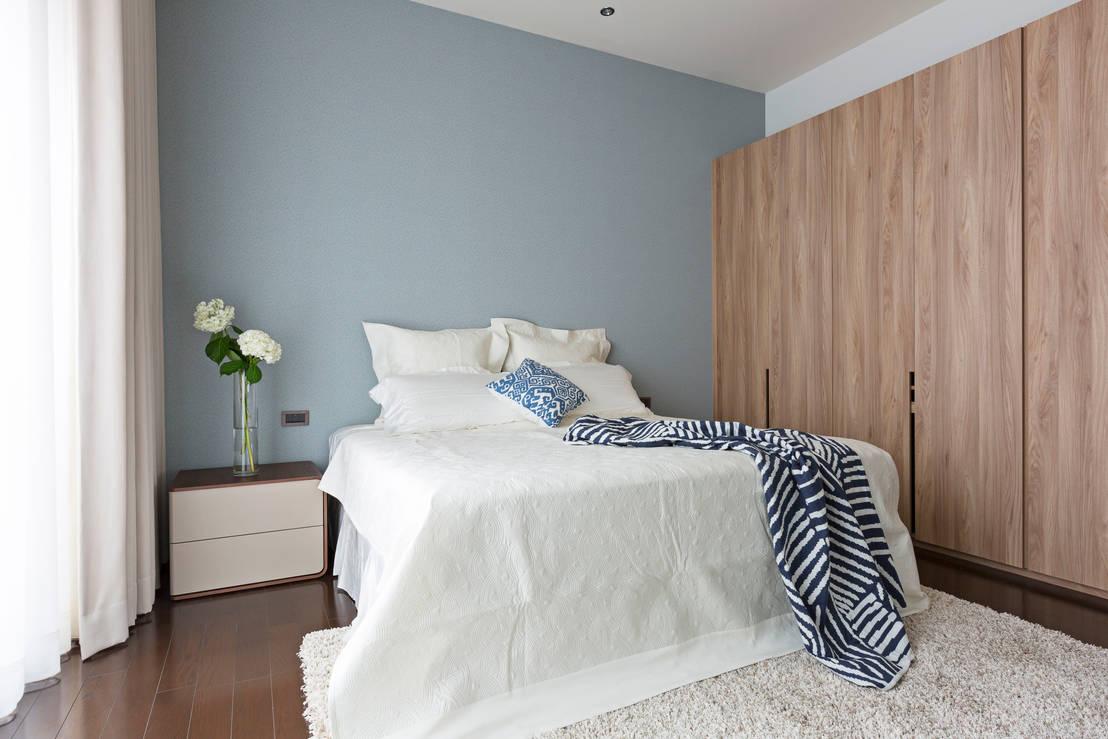 Hor scopo chino con que color deber a decorar mi dormitorio for Decorar mi dormitorio