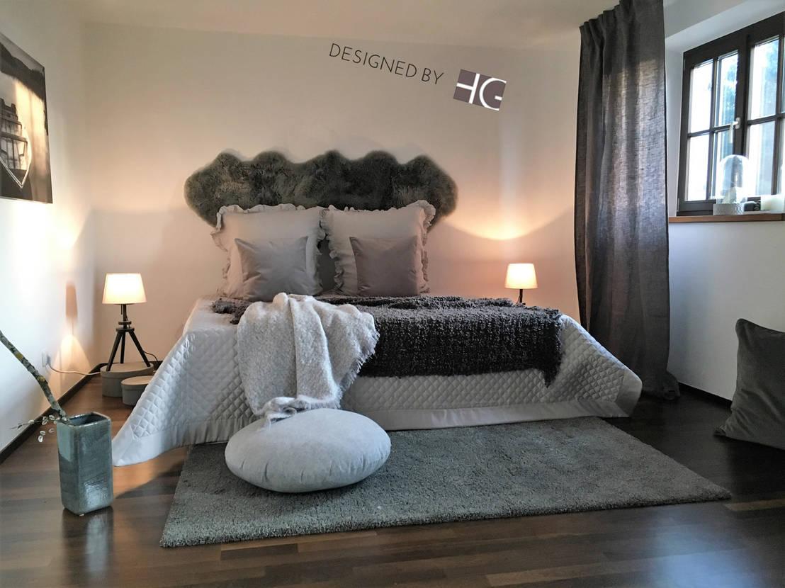 Erfreut Home Staging Verkauf Immobilien Galerie - Die Designideen ...