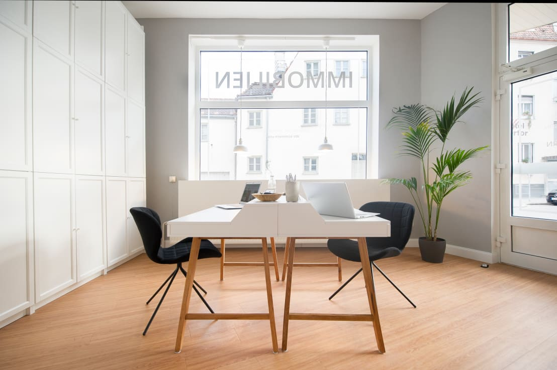 neugestaltung unserer r ume i wohnglueck gmbh von. Black Bedroom Furniture Sets. Home Design Ideas