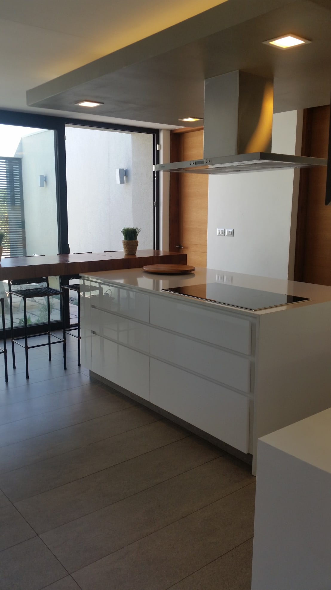 Lujo Muebles De Cocina Menards Embellecimiento - Ideas de Decoración ...