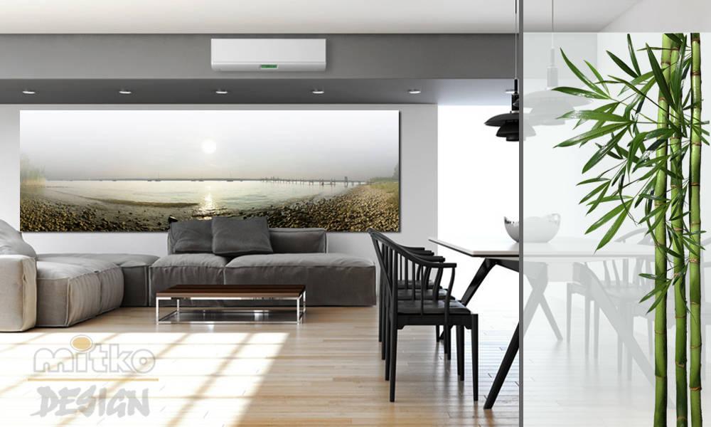 Glasbilder wohnzimmer alle ideen f r ihr haus design und for Moderne glasbilder