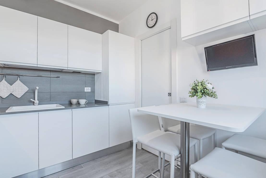6 cose da sapere prima di affittare casa - Cosa sapere prima di comprare casa ...