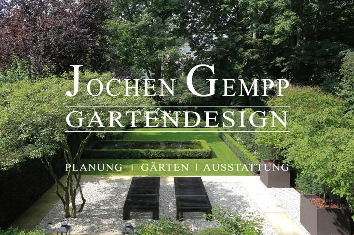 Gartenplanung Hamburg stadtvill garten hamburg gempp gartendesign gartenplanung