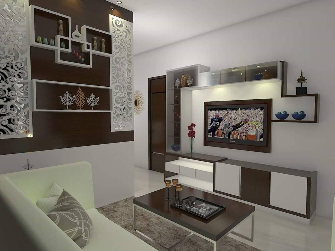Design ideas for my home vihanga by urban hospex interiors for My house interiors
