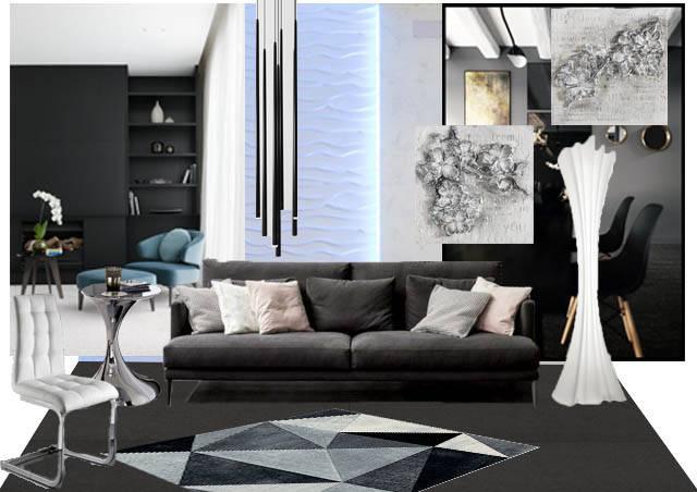 Emejing Tassa Di Soggiorno Verona Contemporary - House Design Ideas ...