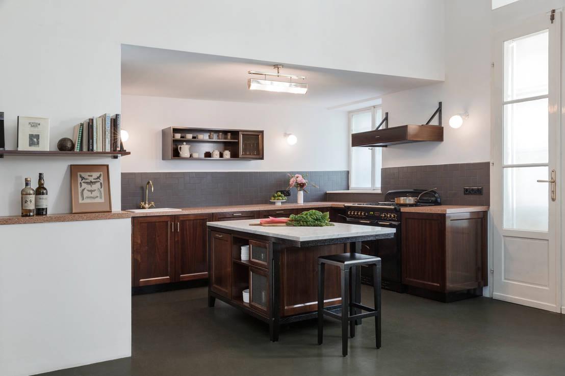 Charmant Kücheninsel Kaufen Uk Fotos - Ideen Für Die Küche ...