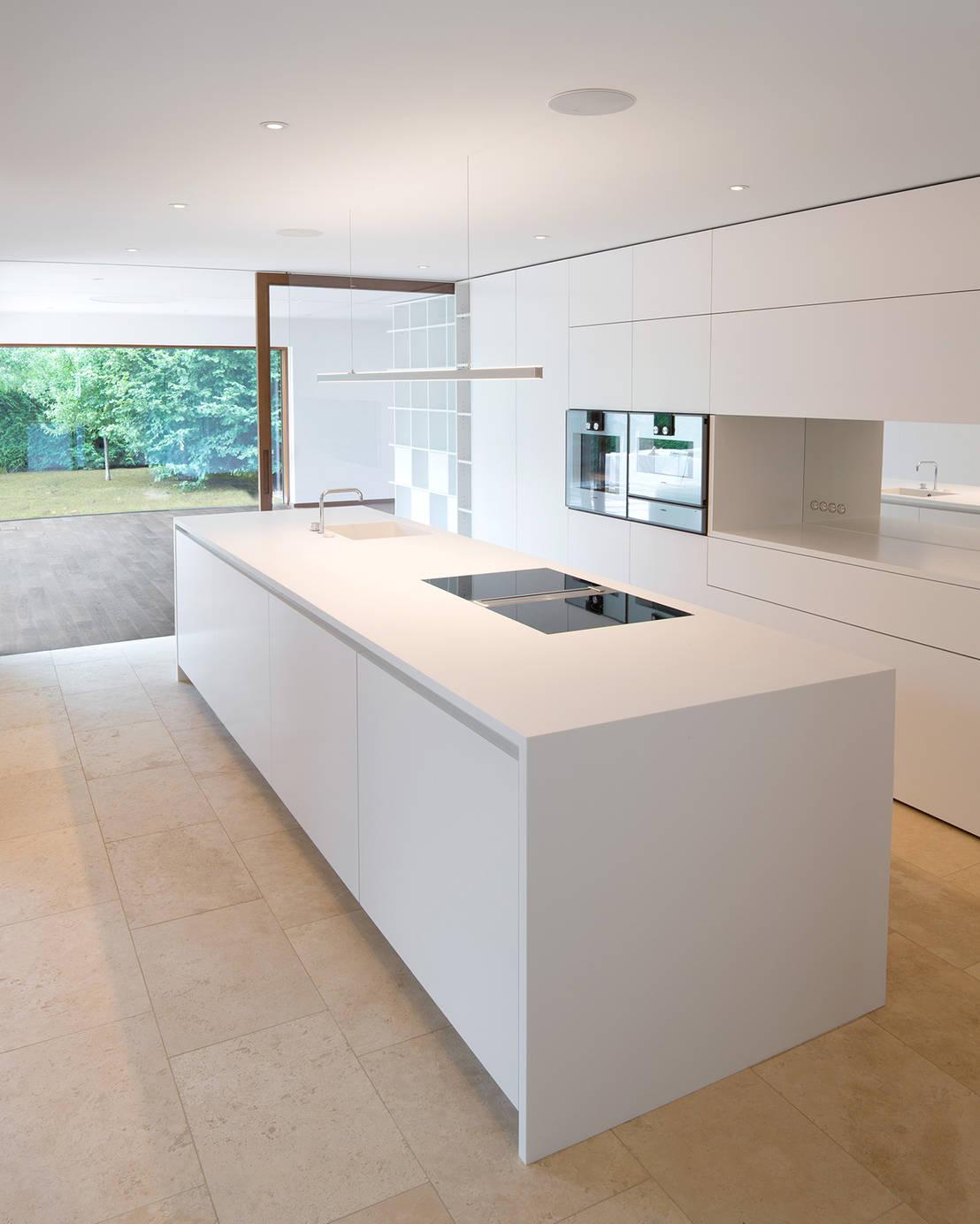 Groß Handwerker Küche Und Bar Galerie - Küche Set Ideen ...