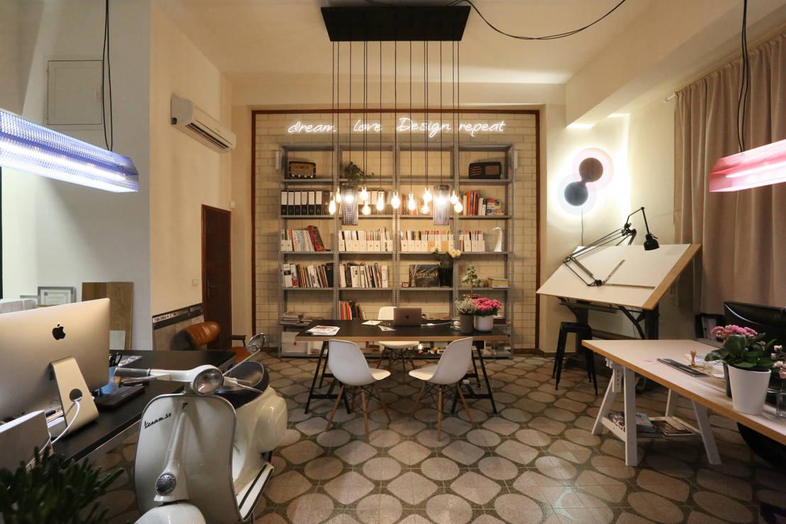Architetto interior design - Architetto interior designer ...
