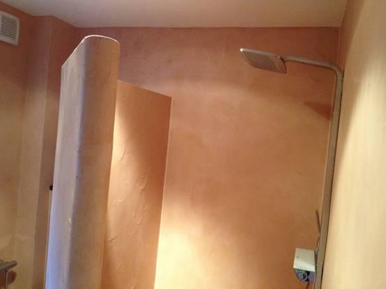 Badezimmer tipps for Tipps badezimmer