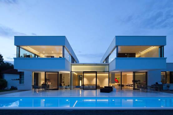 Sieben gr nde warum wir minimalismus lieben for Warum minimalismus