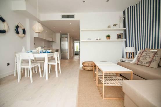 Wohnung Einrichtungstipps 5 einrichtungstipps für singles