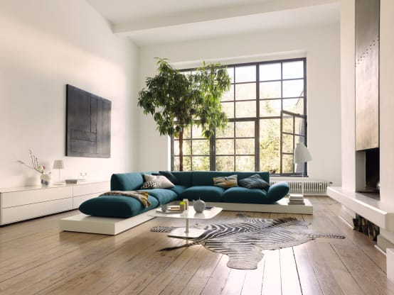 6 easy tips for a cool home this summer