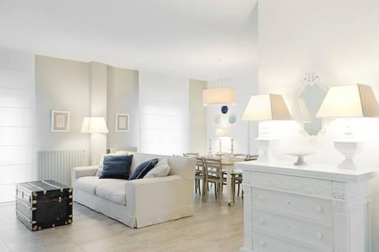 C mo renovar tus muebles sin gastarte una fortuna for Renovar dormitorio sin cambiar muebles