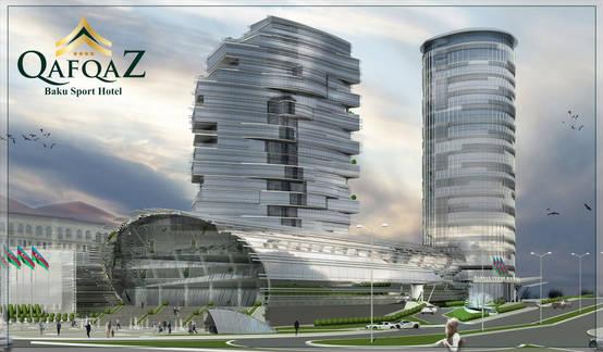 Ankara Ulus Mobilya A.Ş