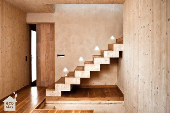 das alles kannst du aus lehm herstellen und bauen. Black Bedroom Furniture Sets. Home Design Ideas