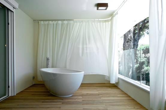 Homify 360 minimalistische einrichtung eines for Minimalistische einrichtung