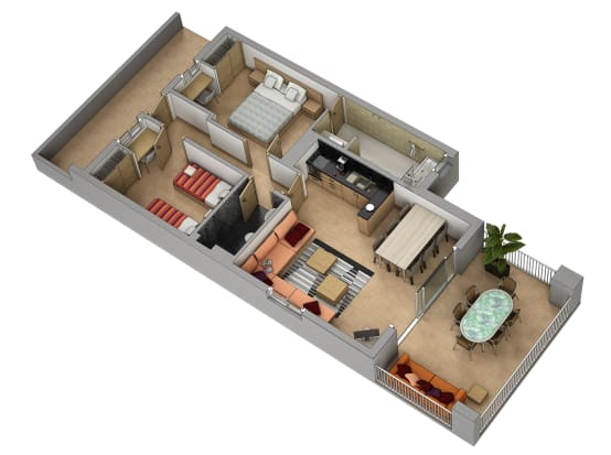 10 Floor Plan Ideas For Your Future Home Homify