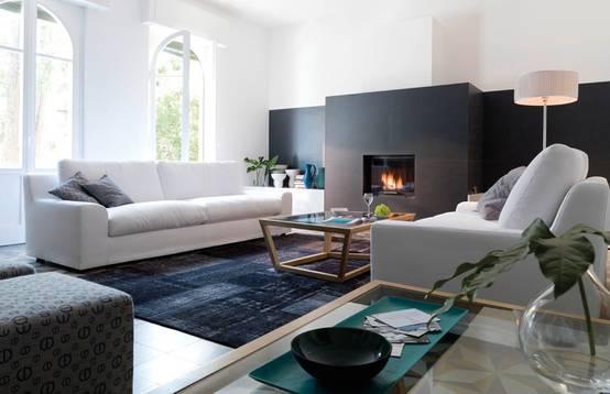 La casa perfetta un design tutto italiano for Trova la casa perfetta