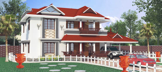 Gentle Homes- Architects and Builders