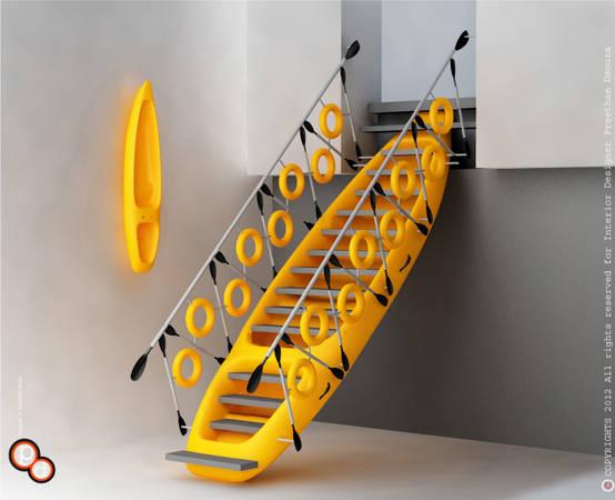 Quirky interior design for Quirky interior accessories