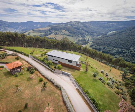 Casa de campo en asturias - Casa de campo asturias ...